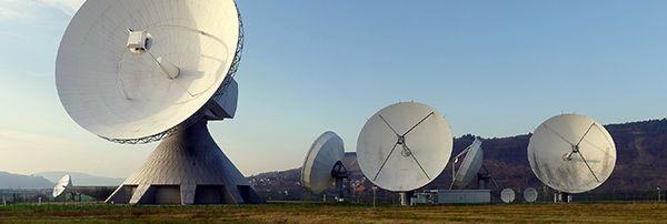 Telecom & Dataline