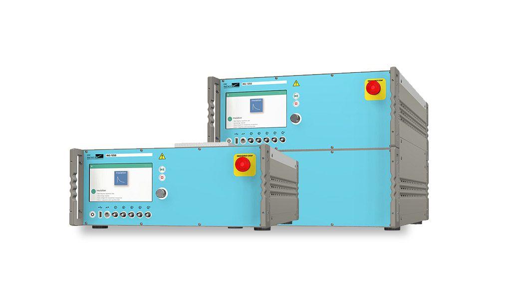 INS-1250